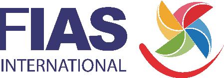 Logo FIAS Blu 51yydgo5 LP CRC
